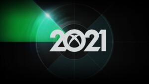 Xbox & Bethesda Games Showcase 2021